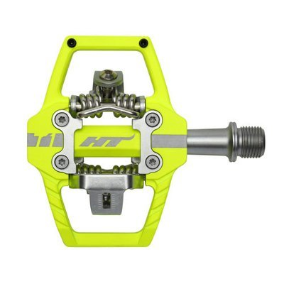 T1 fluo yellow