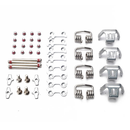 T1-SX mechanism kits