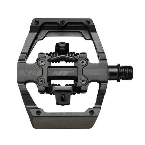 HT-X2-SX (stealth black)