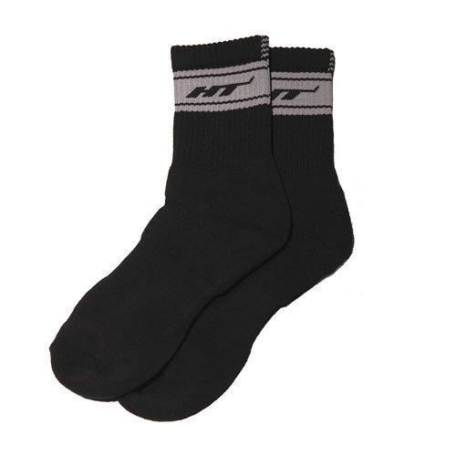 HT Sport Sock