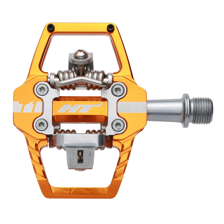 T1 orange