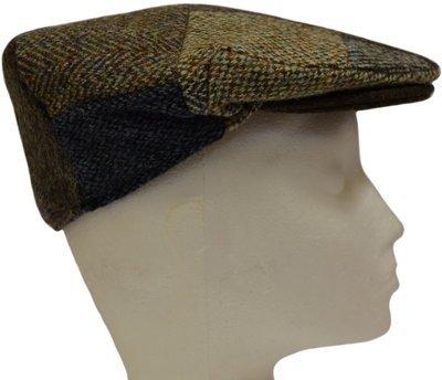 a192ec994 Flat Caps
