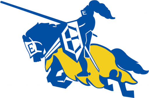 Elkins Athletic Booster Club