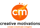 Creative Motivations