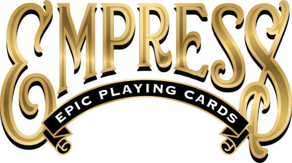 Empress Playing Cards