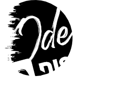 Ode RPG on Discord