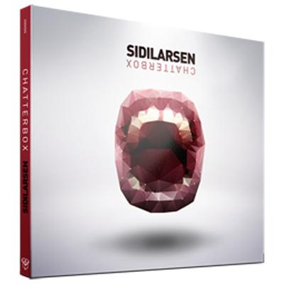 CD SIDILARSEN