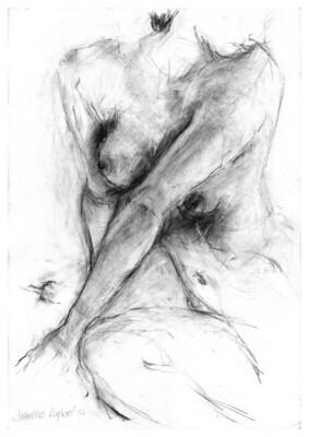 Catherine Raphael