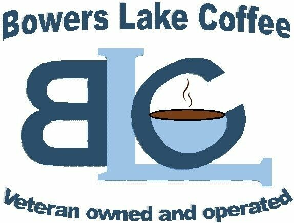 Bowers Lake Coffee