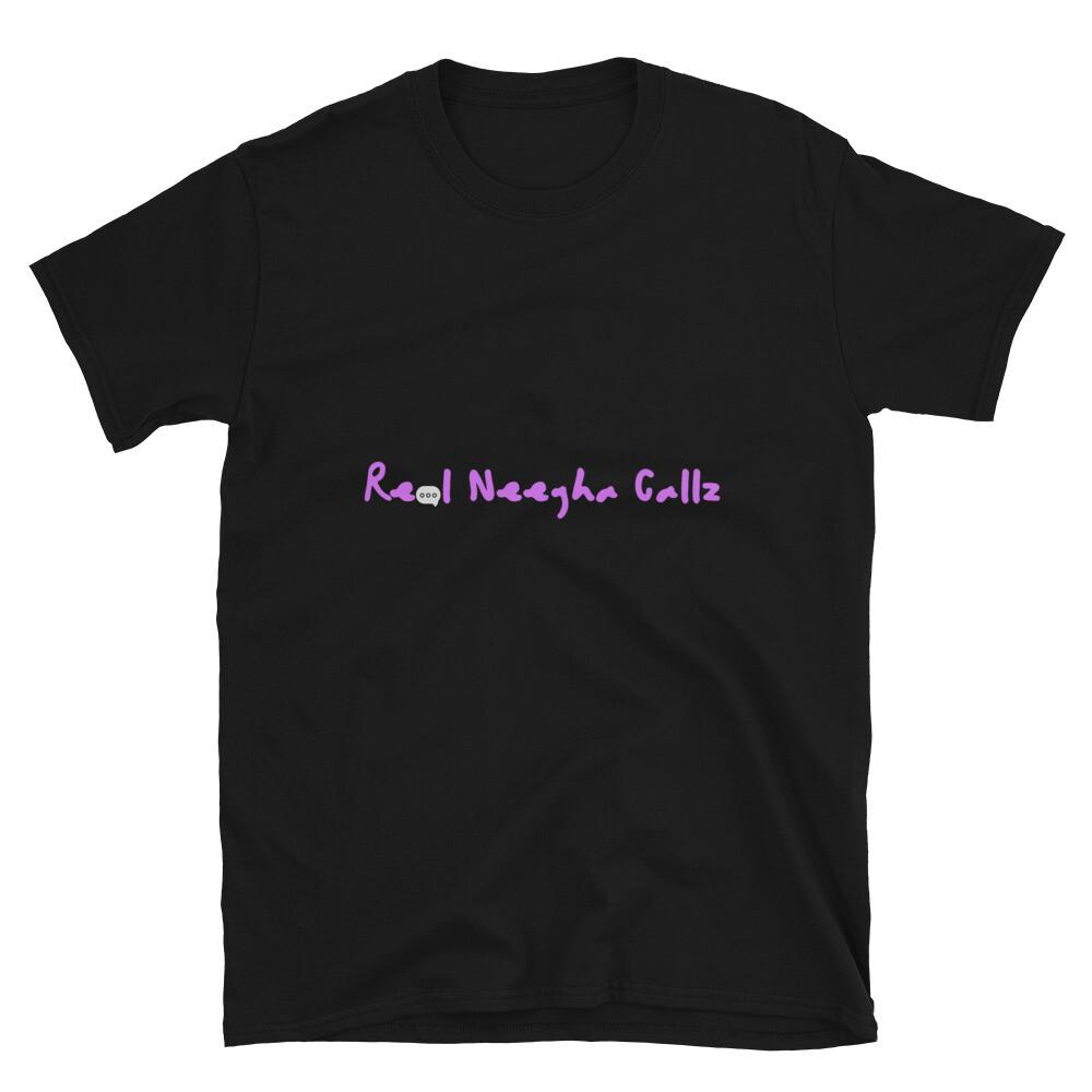 "Bounze Houze ""inspired by"" T-Shirt (Men's)"