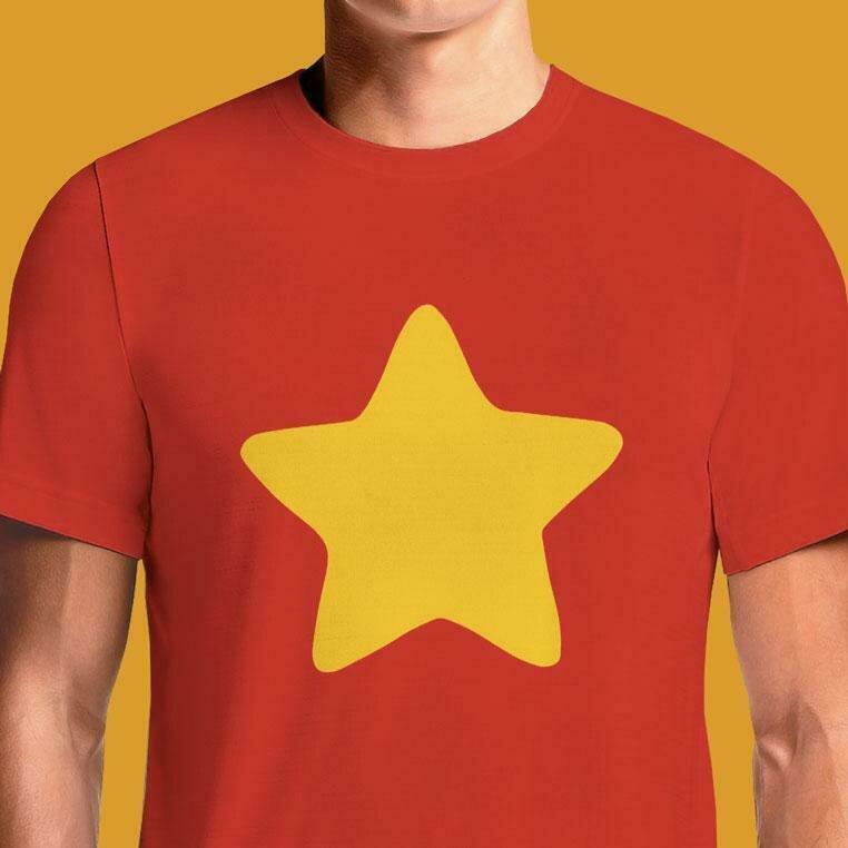 Steven Star