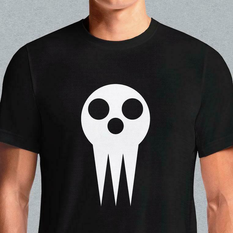 Death Soul Eater