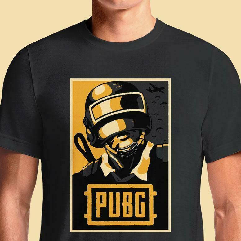 PUBG Hope