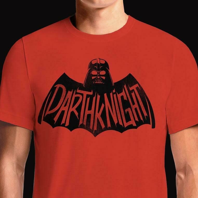 DarthKnight