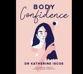 Body Confidence Book