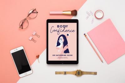 Body Confidence eBook