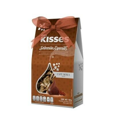Kisses Selección Especial