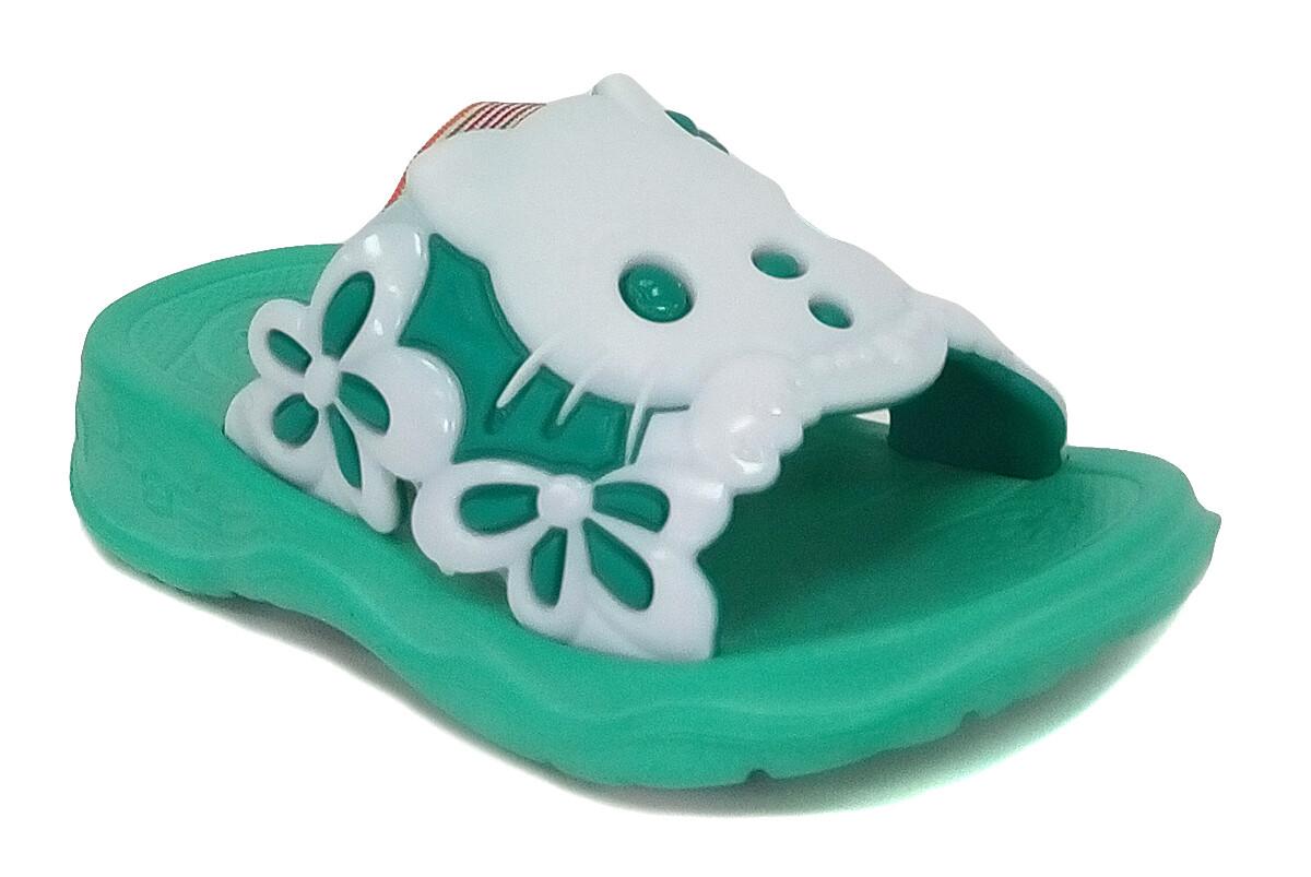 951 М-01  Дюна Пляжная обувь оптом, размеры 21-28