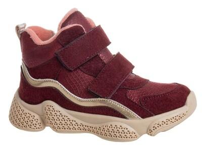 R529935836/R  Сказка Ботинки оптом, размеры 27-32