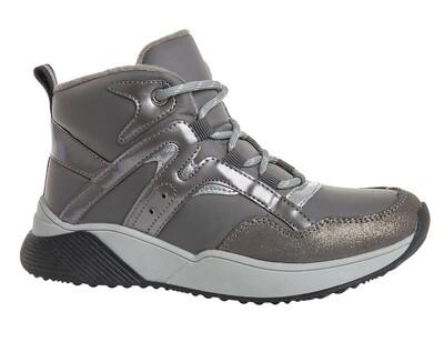 R830936277/GR  Сказка Ботинки оптом, размеры 32-37
