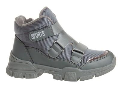 R532036261/TH  Сказка Ботинки оптом, размеры 32-37