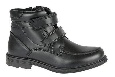 R871627341  Сказка Ботинки оптом, размеры 31-37,5