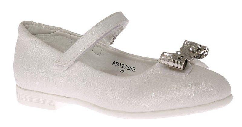 AB127352  Bimko-D Туфли оптом, размеры 27-32 AB127352