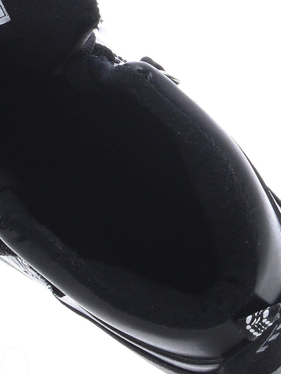 25767 Ботинки Milton  оптом, размеры 33-38