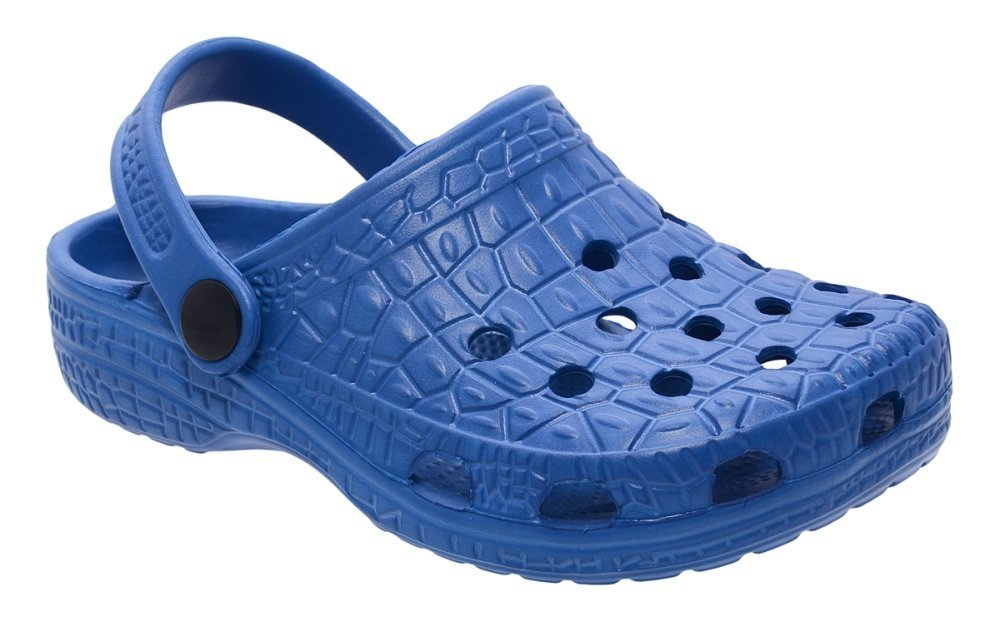 203337 Туфли Mursu Сабо оптом, размеры 24-29 203337