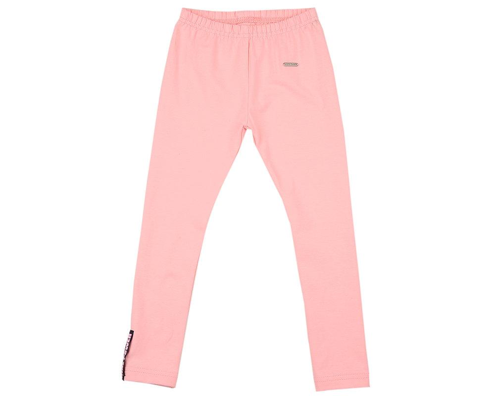 Бриджи (лосины) (98-122см) UD 4975(2)розовый UD 4975(2)розовый