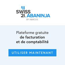 Mise en service facturation AbaNinja (Cloud)