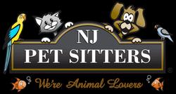 NJ Pet Sitters, L.L.P. - Shopping Cart