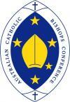 Australian Catholic Bishops Conference Shop