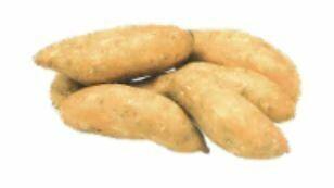 Potatoes, White Potatoes (Priced Each)