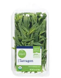 Fresh Seasonings, Simple Truth Organic™ Tarragon