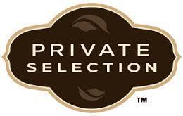 Fruit Spread, Private Selection® Wild Maine Blueberry Preserves (10 oz Jar)