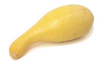 Fresh Produce, Yellow Squash (Priced Each)