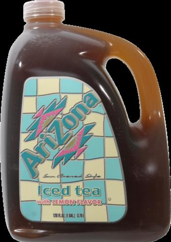 Tea, Arizona® Lemon Tea (128 oz Jug)