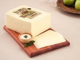 Deli Cheese, Boar's Head® Sliced Horseradish Cheddar Cheese (16 oz Bag)
