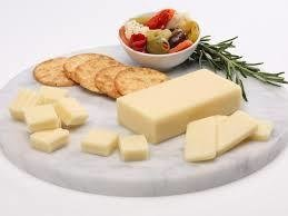 Deli Cheese, Boar's Head® Sliced Monterey Jack Cheese (16 oz Bag)