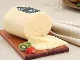 Deli Cheese, Boar's Head® Sliced Lacy Swiss Cheese (16 oz Bag)