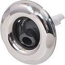 Waterway Jet Internal 5 Scallop 4″ Diameter Stainless Steel LG Poly Roto