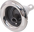Waterway Jet Internal 5 Scallop 5″ Diameter Stainless Steel Power Roto