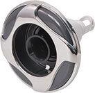 Waterway Jet Internal Reverse Swirl 5-1/4″ Diameter Stainless Steel Power Directional