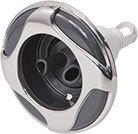 Waterway Jet Internal Reverse Swirl 5-1/4″ Diameter Stainless Steel Power Twin Roto