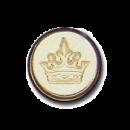 Wax Envelope Seal | 851-H Royal Crown