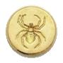 Wax Envelope Seal | 861-H Spider