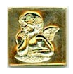 Wax Envelope Seal | 998-H Angel