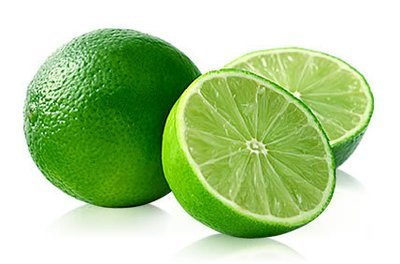 Fresh Lime, Lime (Priced Each)
