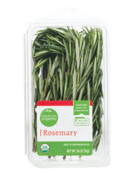 Fresh Seasonings, Simple Truth Organic™ Rosemary